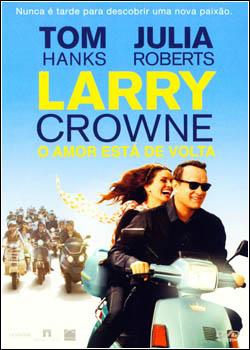Baixar Larry Crowne: O Amor Está de Volta Dublado Grátis