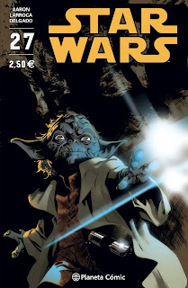 http://nuevavalquirias.com/star-wars-serie-regular-comic-comprar.html