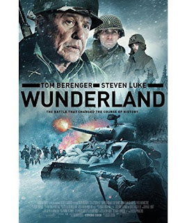 Download Film Wunderland (2018) Subtitle Indonesia Full Movie