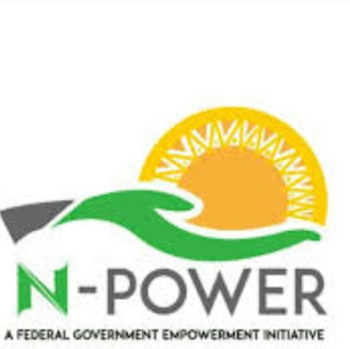 N- Power Graduate to Receive Stipend