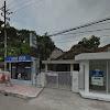 Lokasi ATM BCA Tarik Tunai & Setor Tunai BLITAR