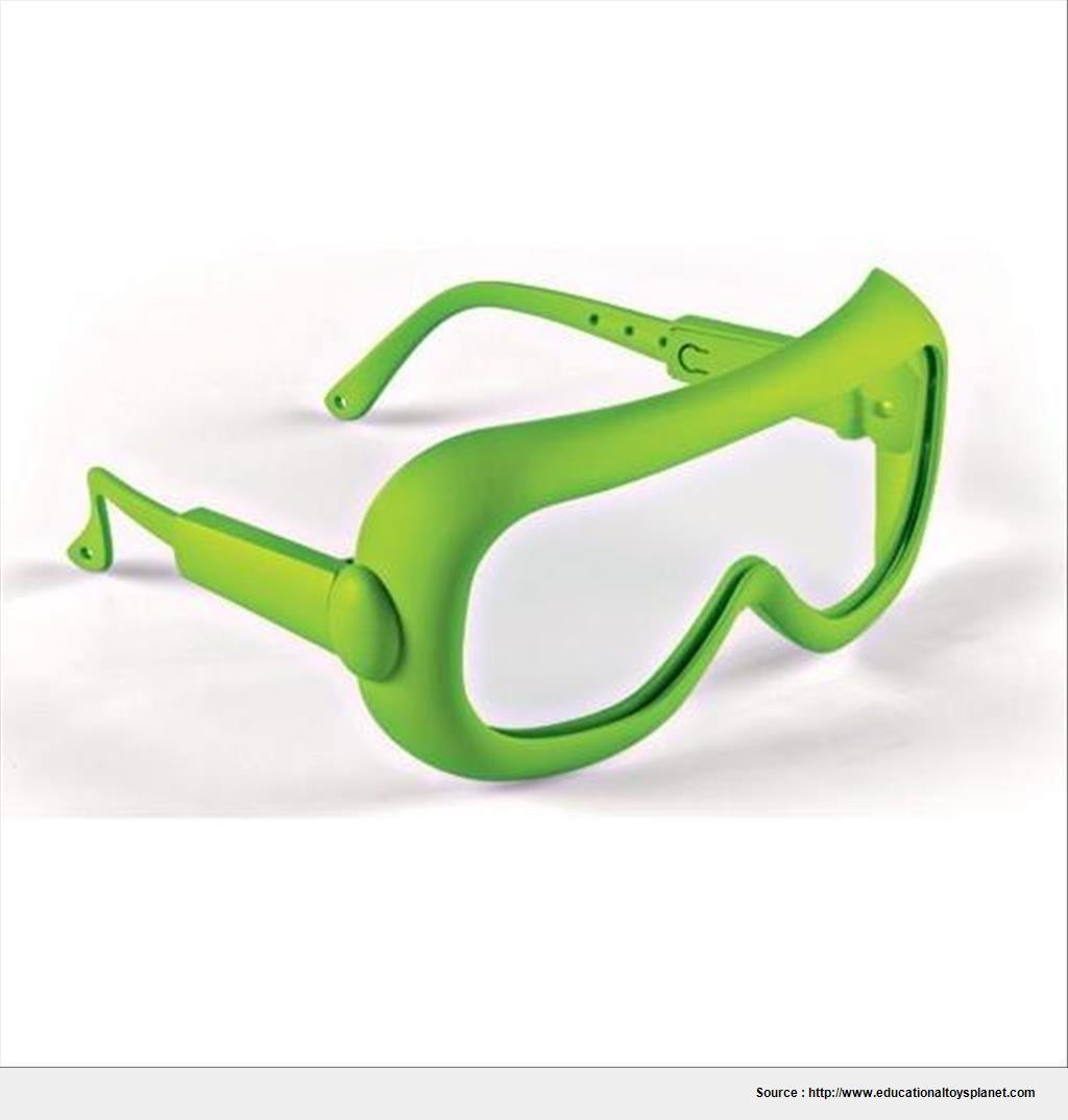 Best children's safety goggles glasses picture