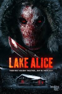 Lake Alice Poster