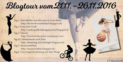 http://the-bookwonderland.blogspot.de/2016/11/blogtour-sina-muller-lena-in-love.html