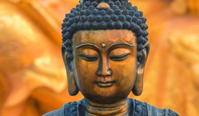 Apa itu Buddhisme Inilah 20 Fakta Yang Harus Anda Ketahui