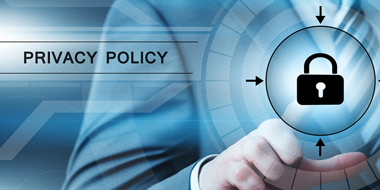 privacy policy for trendkan.net