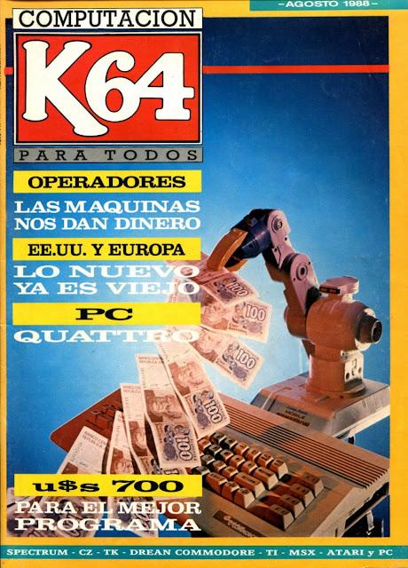 K64 41 (41)