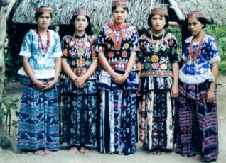 Budaya Sulawesi Tengah Dan Seni Kebudayaan Daerah Sulteng