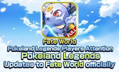 Epic Pet(full) (Unreleased) APK (Pokeland Legends) V.1.1.2 Update 2017,Fitur Baru April 2017,Epic Pet(full) (Unreleased) APK (Pokeland Legends) V.1.2.1 Update 2017,Free Download Game Pokeland Legends (Epic Pet) Apk Lates Full v.1.2.1,Epic Pet(full) (Unreleased) APK (Pokeland Legends) V.1.2.2 Update 2017