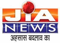 Jia News Channel Added on Dish TV