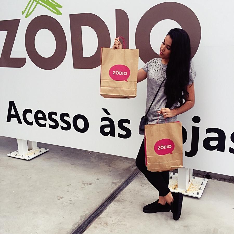 zodio brasil