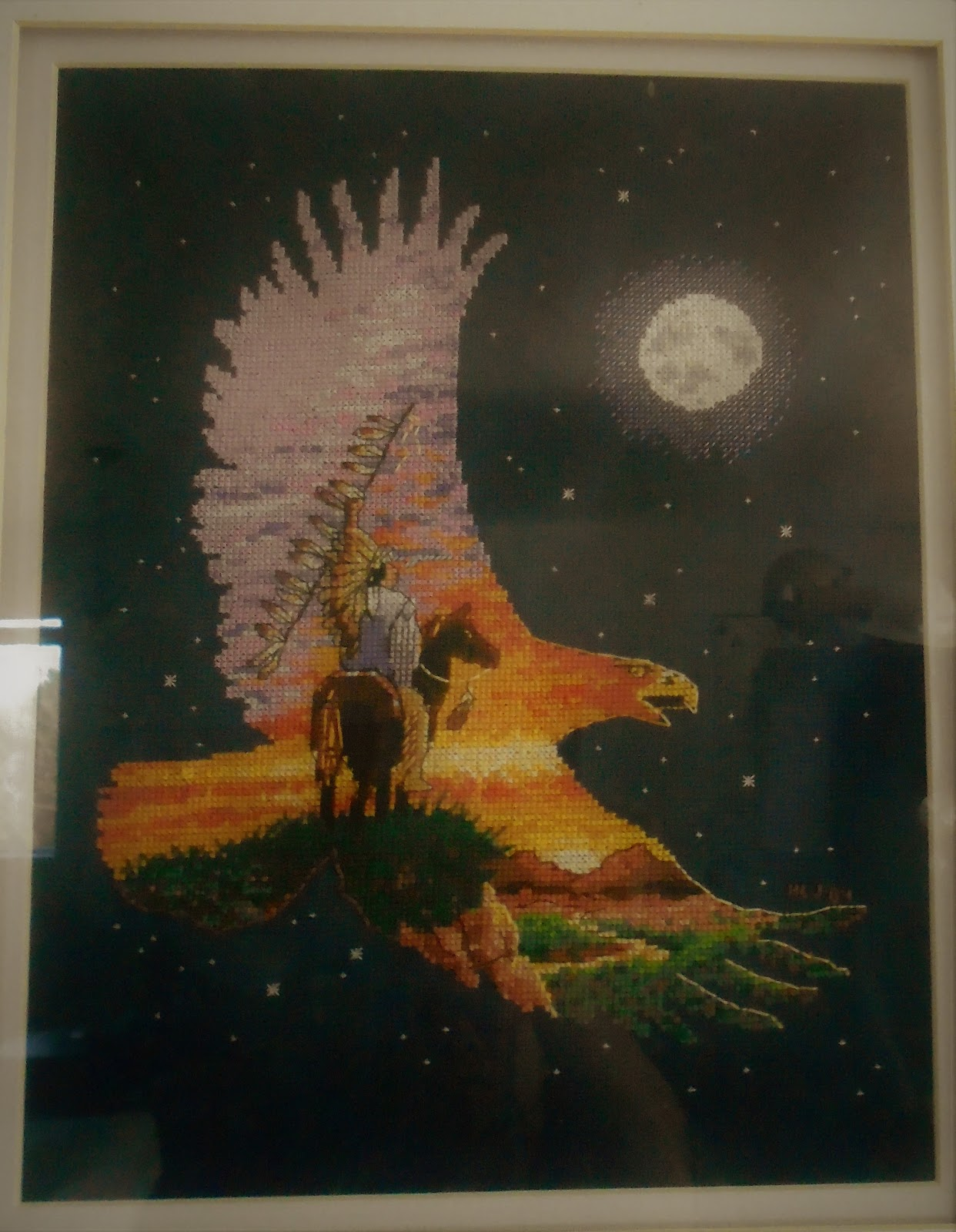 Homeschool On The Range Legends Of The Southwest Native
