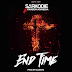 Sarkodie ft. Kwabena Kwabena – End Time