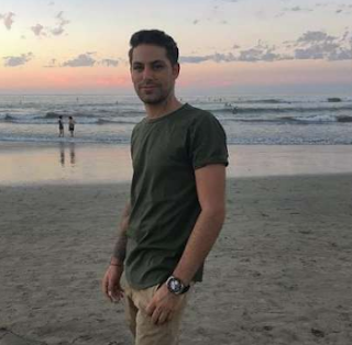 Caen dos presuntos asesinos del actor Renato López