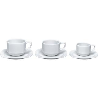 ceasca si farfurie restaurant, ceasca cafea restaurant, farfurie ceasca cafea restaurant, ceasca si farfurie horeca, ceasca si farfurie profesionala