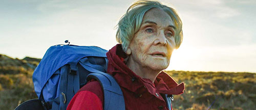 edie-2017-movie-trailers-featurette-images-and-posters
