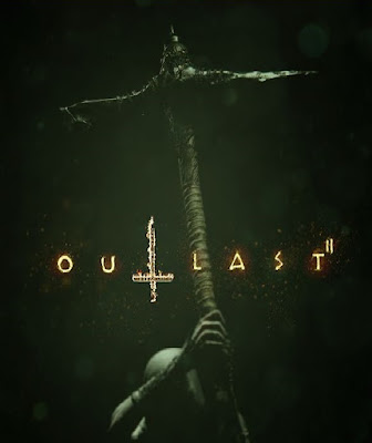 Outlast 2 PT-BR (CODEX) PC Torrent Download