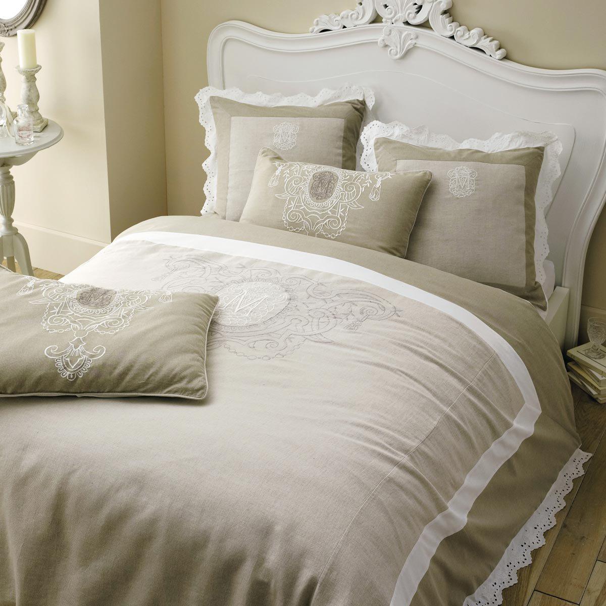 amedeo liberatoscioli come arredare la camera da letto in stile shabby chic. Black Bedroom Furniture Sets. Home Design Ideas
