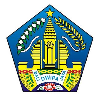 Profil Pemerintah Provinsi Bali