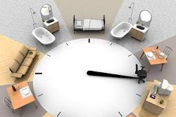 Cara Mengelola Waktu Belajar Dengan Baik Dan Efektif