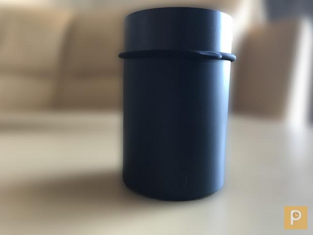 Xiaomi Mi Speaker 2: musica e design in un unico prodotto