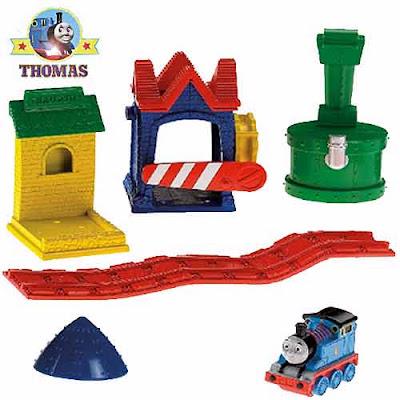Thomas the train bath bomb Thomas the train by ... |Thomas The Train Toys Bath Time