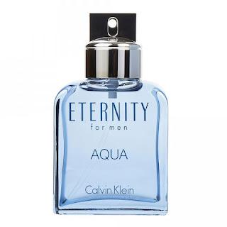 15+ Harga Parfum Calvin Klein Lengkap Terbaru Update Minggu Ini