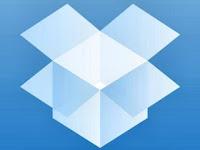 Dropbox: Alojamiento de archivos gratuito
