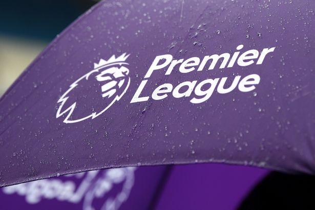 Kisruh Premier League, Klub Menentang 'Project Restart', Kenapa?