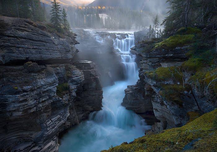 Amazing World Amazing Nature Photos