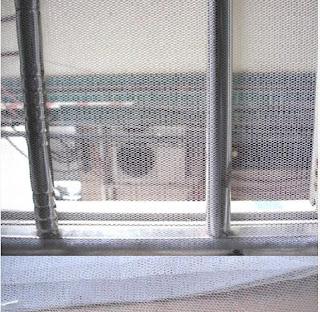 jual-tirai-jendela.jpg
