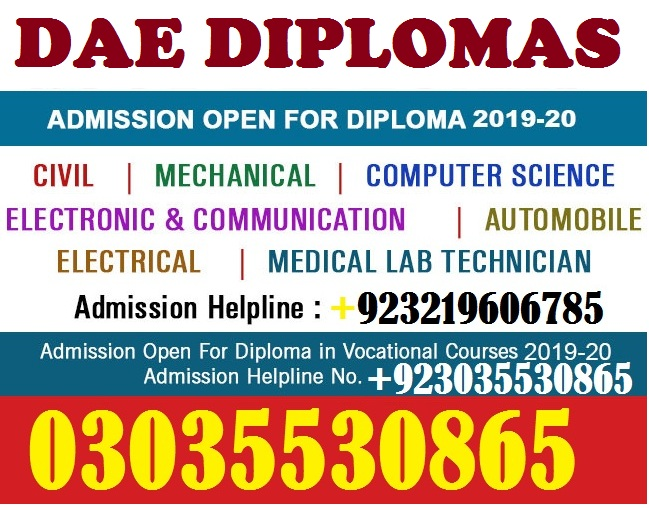 PGDIT (Post Graduate Diploma in Information Technologyo3145228191