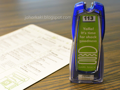 Shake-Shack-Dubai-Mall-Menu-Review