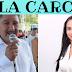 Dos alcaldes del Caquetá a prisión