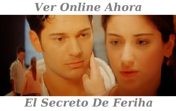 http://culebronesymas.blogspot.com.es/2016/01/ver-todos-los-capitulos-de-el-secreto.html
