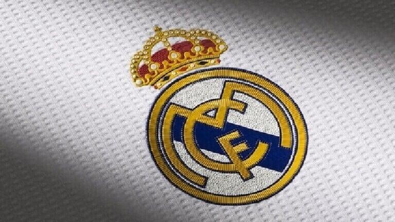 وفاة-جديدة-في-ريال-مدريد-بسبب-كورونا