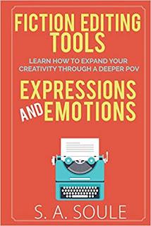 https://www.amazon.com/Fiction-Editing-Tools-Expressions-Emotions/dp/1530760828/ref=tmm_pap_swatch_0?_encoding=UTF8&qid=1521929143&sr=1-7