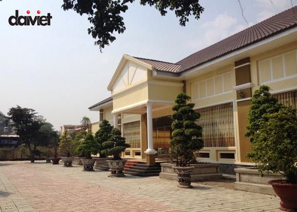 Hinh_mat truoc nha hang