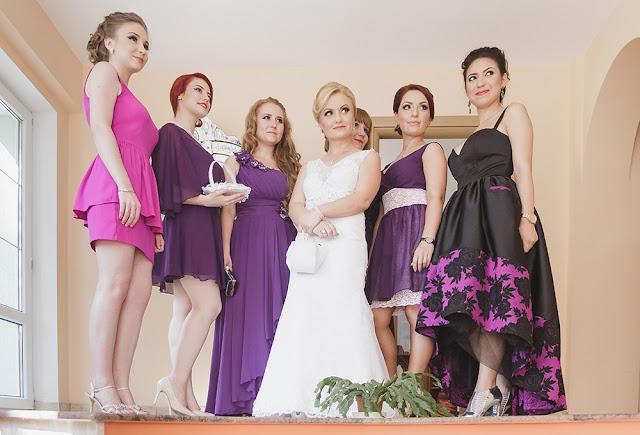 foto video nunta cluj