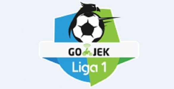 PSSI: Liga 1 2019 Akan Digelar Bulan Mei