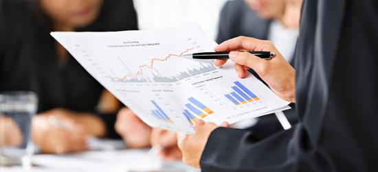 Pilihan Jenis Investasi yang Cocok untuk Gaji Di Bawah 5 Juta