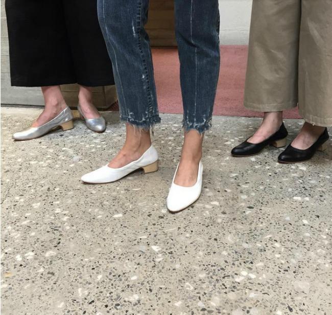 zapatos-abuela-celine
