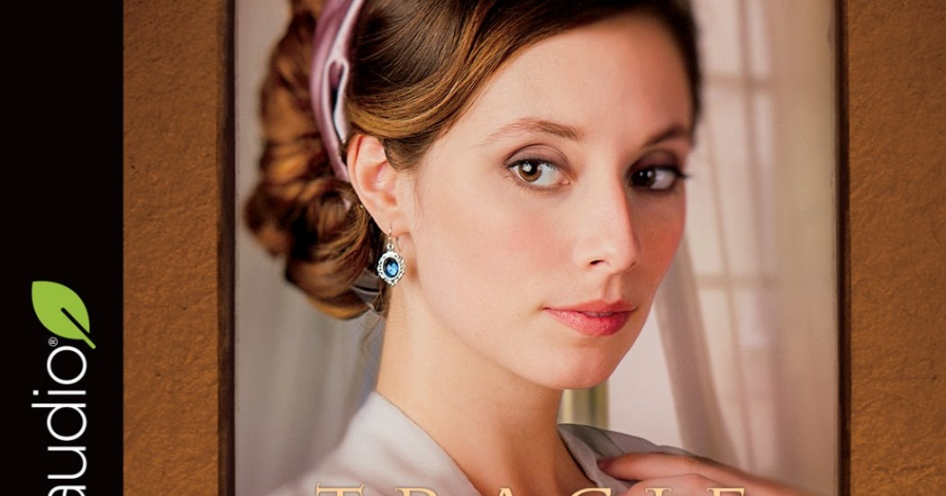 Image Result For Brides Review
