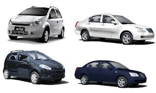 سعر سيارة اسبرانزا Speranza a113 & a516-مواصفات-اتوماتيك-مانيوال-عيوب