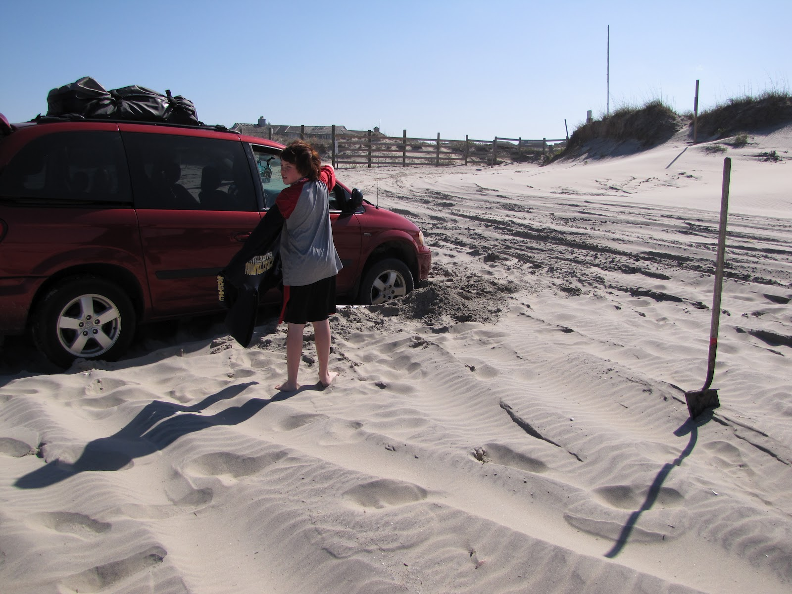 contentment acres tips for driving on the beach in obx and corolla. Black Bedroom Furniture Sets. Home Design Ideas