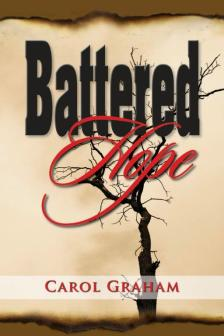 Battered Hope on Goodreads