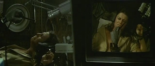 Engendro Mecánico (1977)