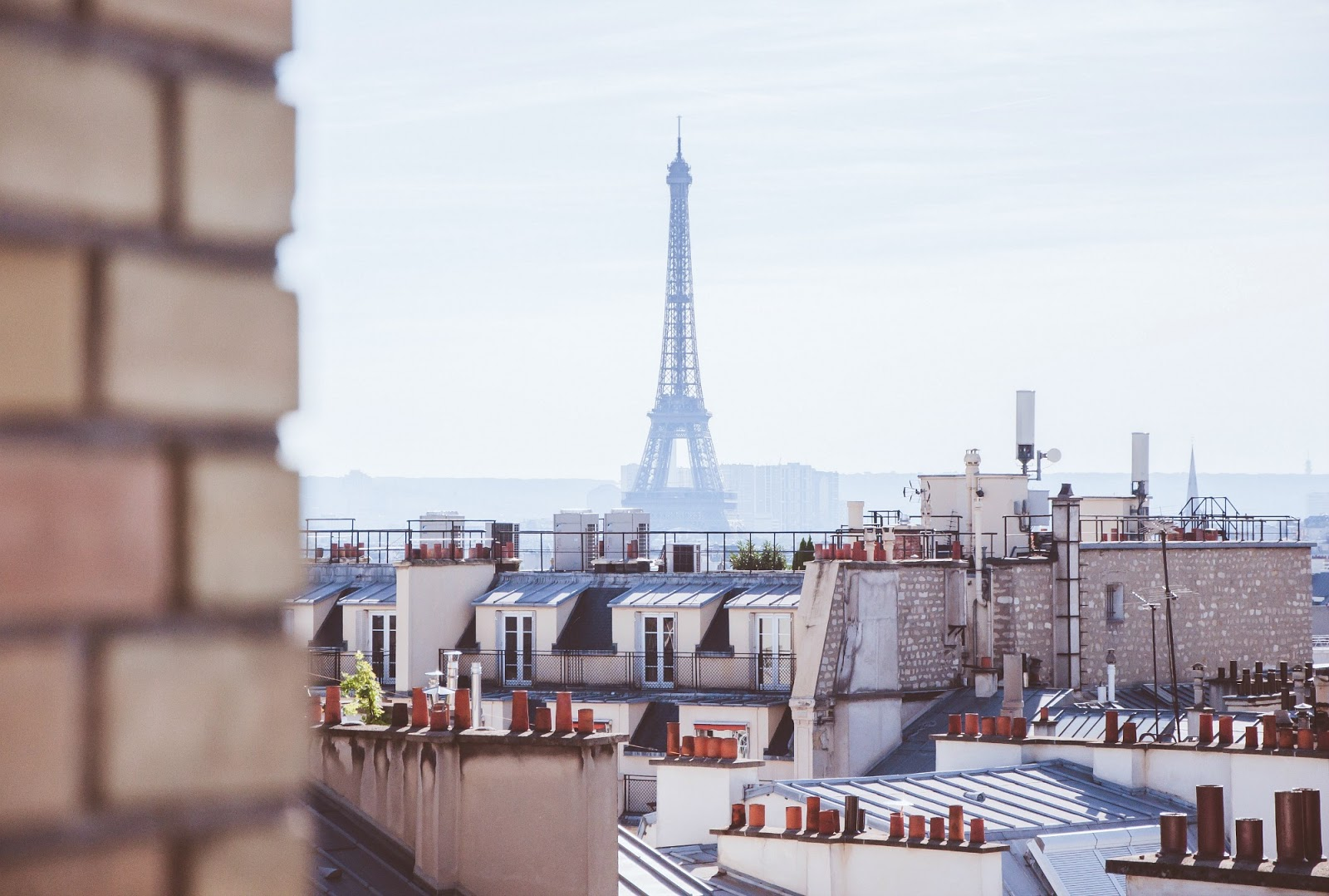 travel bucket list, bucket list travel, summer bucket list,bucket list vacations, bucket list for couples, cool bucket list ideas, spring break destinations, where to go for spring break, spring break trips, paris, paris rooftops