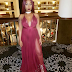 Victoria Kimani almost unrecognizable as she puts major cleavage on display