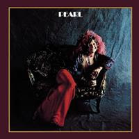 [1971] - Pearl [Legacy Edition] (2CDs)